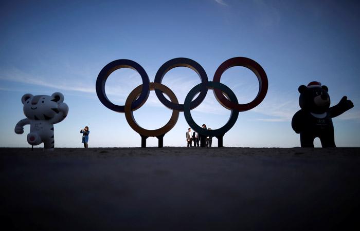Руководитель Минспорта неувидел врешении WADA угрозу участию РФ вОИ
