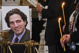 СБУ задержала разыскиваемого за причастность к убийству Пола Хлебникова россиянина