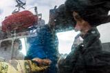 Осуждены виновники гибели 69 человек при крушении траулера в Охотском море