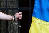 Подозреваемый в убийстве Пола Хлебникова задержан в Киеве по запросу России