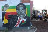 Мугабе ушел в отставку