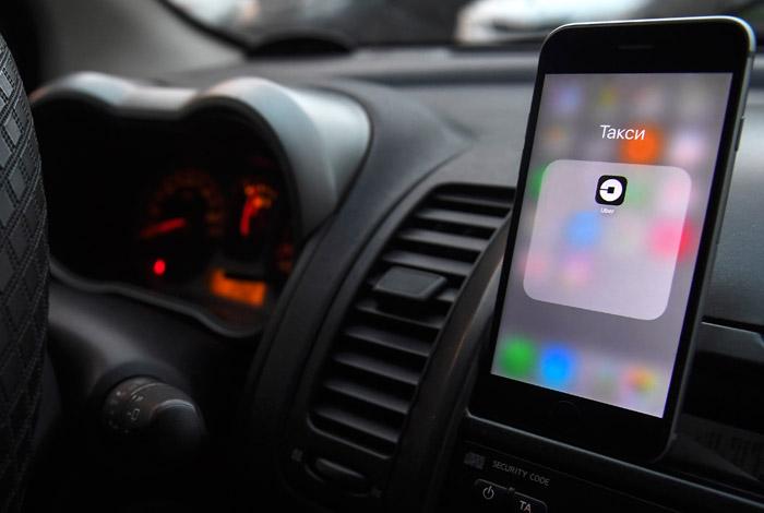 Uber признала сокрытие факта утечки данных о 57 млн клиентов и водителей