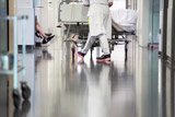Уголовное дело возбуждено по факту смерти пациента в больнице Смоленска