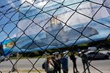 Минобороны РФ направит судно ВМФ с отрядом на поиск аргентинской подлодки