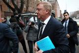 Чубайс назвал обвиняемого Меламеда одним из лучших специалистов в РФ