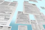 В Совете Федерации не нашли оснований для проверки сведений о доходах Керимова