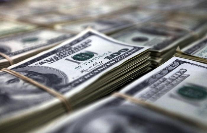 Обвиняемые в коррупции в Саудовской Аравии выплатят $100 млрд компенсации