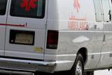 В результате взрыва на Синае погибло и пострадало более 150 человек