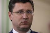 Россия выразила готовность обсуждать продление сделки ОПЕК+