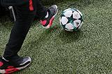 Родченков согласился предоставить ФИФА материалы о допинге в российском футболе
