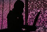 """СМИ узнали о попытках ФБР скрыть угрозу от потенциальных жертв """"российских хакеров"""""""