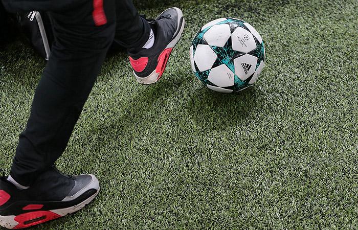 Родченков имеет свидетельства использования допинга в русском футболе— юрист