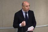 Силуанов рассказал о сдерживании США от санкций с помощью бюджета