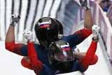 Комиссия МОК аннулировала результаты еще пятерых российских спортсменов на Играх-2014
