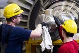 """Суд отказалcя наложить арест на """"крымские турбины"""" по иску СП Siemens"""