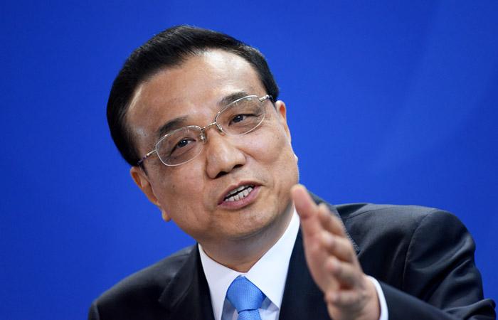 Премьер Госсовета КНР: Китай и Россия решительно поддерживают друг друга в вопросах, затрагивающих их коренные интересы