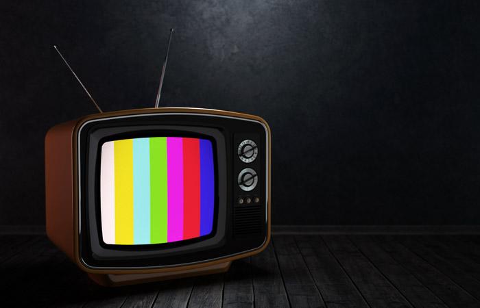 В Госдуму внесен законопроект о наказании для нарушителей закона о СМИ-иноагентах
