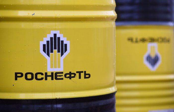 Милиция раскрыла хищение $5 млн у«дочки» «Роснефти»