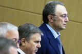 Во Франции по делу Керимова задержали местного риелтора
