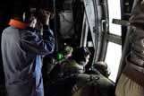 """Аргентина прекратила операцию по спасению экипажа пропавшей подлодки """"Сан Хуан"""""""
