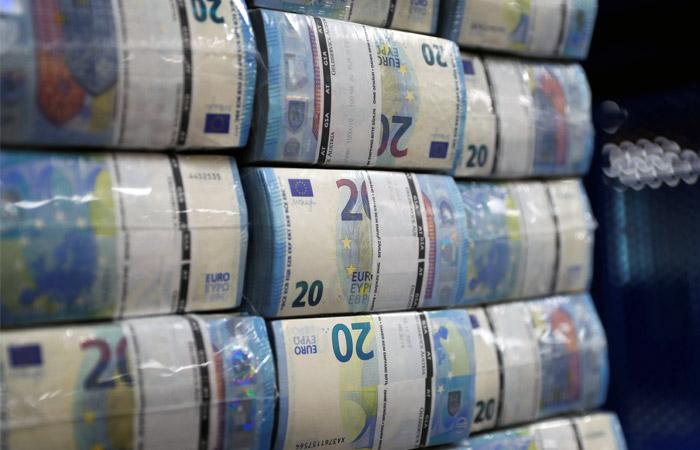 Европейская комиссия отказала Киеву втранше финансовой помощи