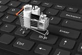 Онлайн-продажи бытовой техники в РФ обошли докризисный уровень и достигли рекорда