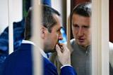 Имущество полковника Захарченко обратят в доход стрaны