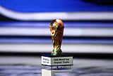 Эксперты спрогнозировали выход сборной России в плей-офф ЧМ-2018
