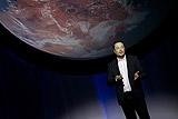 Илон Маск объявил о первом запуске сверхтяжелой Falcon Heavy в январе