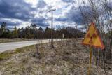 Трое туристов-экстремалов задержаны в зоне отчуждения Чернобыльской АЭС