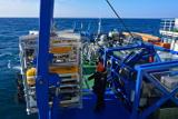 Российский аппарат сфотографировал район поиска аргентинской подлодки