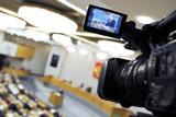 Комитет по регламенту собрался поддержать запрет допуска американским СМИ в Госдуму