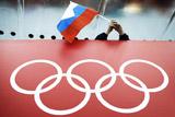 В Кремле не рассматривали вопрос о бойкоте Олимпиады-2018
