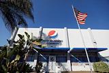 Россельхознадзор заподозрил PepsiCo в хакерской атаке с целью коммерческого шпионажа