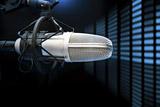 """""""Голос Америки"""" и """"Радио Свобода"""" включены в российский реестр СМИ-иноагентов"""