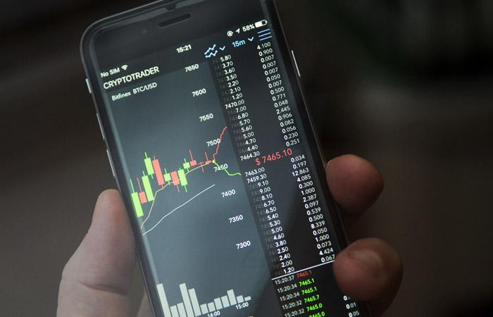 Министр финансов  разрабатывает наказания заоплату в Российской Федерации  закупок  криптовалютой