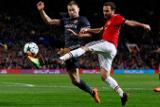 ЦСКА уступил в Манчестере и не смог выйти в плей-офф ЛЧ