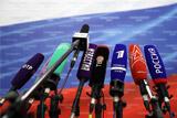 МИД РФ рассказал о попытках американских спецслужб завербовать российские СМИ