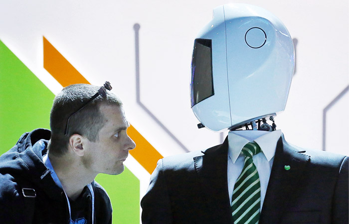 Сбербанк назвал основную киберугрозу для клиентов