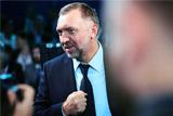 Олег Дерипаска отказался от иска к агентству Associated Press