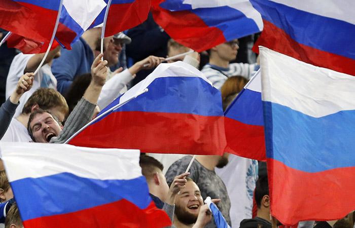 Сборная РФ  пофутболу сыграет сФранцией втоварищеском матче