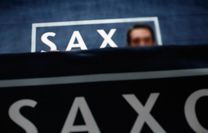 """Власть женщин, крах биткойна и зависимая ФРС. """"Шокирующие предсказания"""" Saxo Bank на 2018 год"""