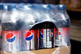 Россельхознадзор пожаловался на PepsiCo в правоохранительные органы