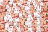 """АФК """"Система"""" подала иск к """"Роснефти"""" и """"Башнефти"""" на 330 млрд рублей"""