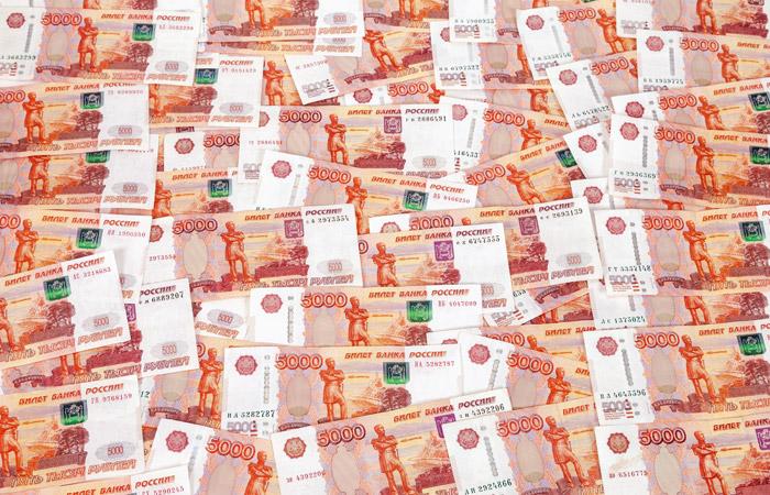 АФК «Система» подала иск к«Роснефти» и«Башнефти» на330 млрд руб.