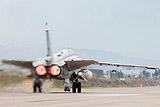 Минобороны РФ обвинило США в попытках помешать уничтожать боевиков ИГ