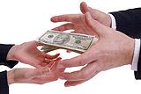 В ООН оценили ежегодный объем взяток в мире в $1 трлн