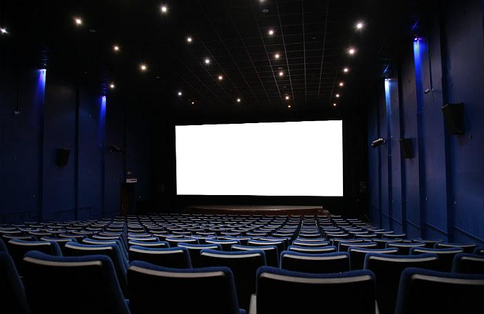 «Артдокфест» отменил показ украинского фильма овойне наДонбассе из-за «нездоровой атмосферы»