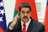 Президент Венесуэлы отстранил от президентских выборов оппозиционные партии