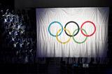 Большинство российских спортсменов захотели участвовать в ОИ на условиях МОК